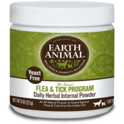 Animal Kingdom Organics Herbal Detox by 17 Best Images About Fleas Tick And Other Insects On