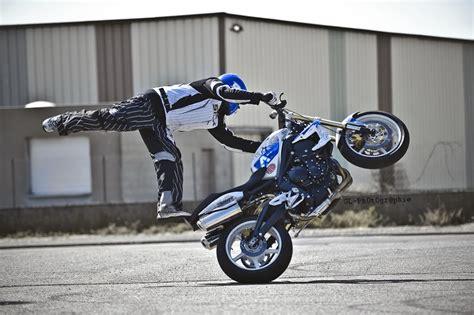 best bike stunts which is the best bike to stunt stunt bike forum