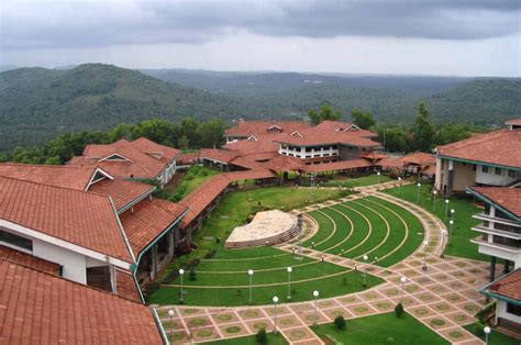 Indian Institute Of Forest Management Mba by Indian Institute Of Management Iimk Kozhikode