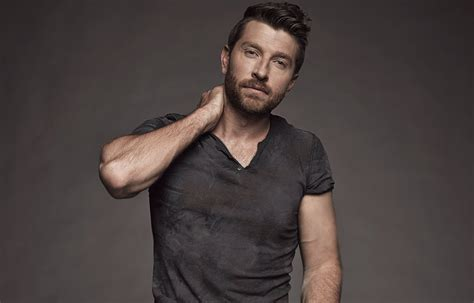 brett eldredge fan brett eldredge reveals why fan encounters can him