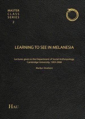 the chimera principle an anthropology of memory and imagination hau malinowski monographs ebook titles hau books
