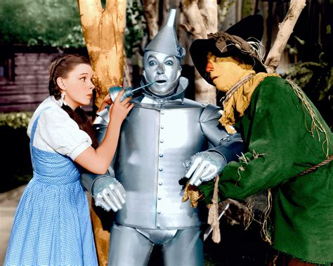 Oz Dres Mickey Whiite costumes from the wizard of oz a road of rubies and gold silver screen modes by christian