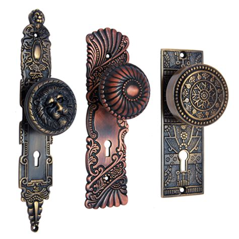 Indian Door Knobs by Door Knobs Manufacturers Suppliers In India Wholesale