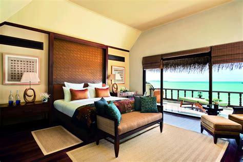 ta 2 bedroom suites image gallery taj exotica resort and spa maldives