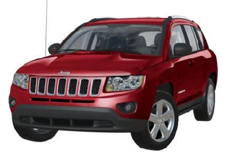 jeep models list my jeep all model and price list 2