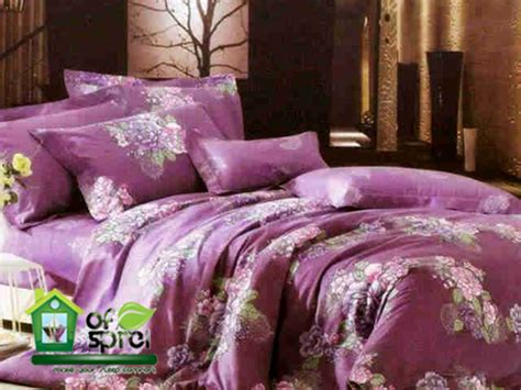 Sprei Polos Cherry Sky Blue Ukuran 160x200 products unaisah collection page 7