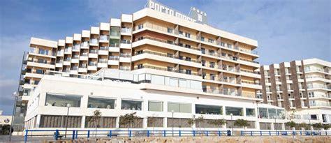 cadenas hoteleras alicante 191 cu 225 nto ganaron las principales cadenas hoteleras de la