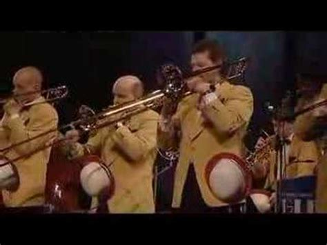 most popular swing songs which are the most famous swing songs yahoo answers