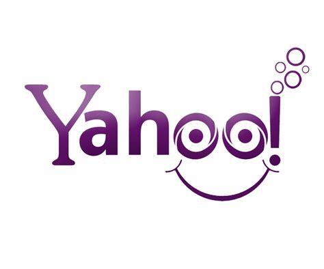 Interesting Facts About Yahoo! - Feedmaza