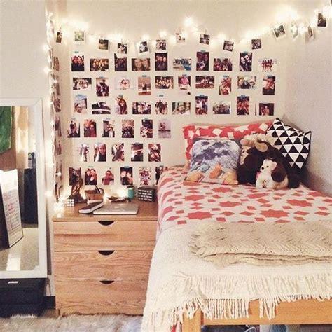 amazing penn state dorm rooms  dorm decor