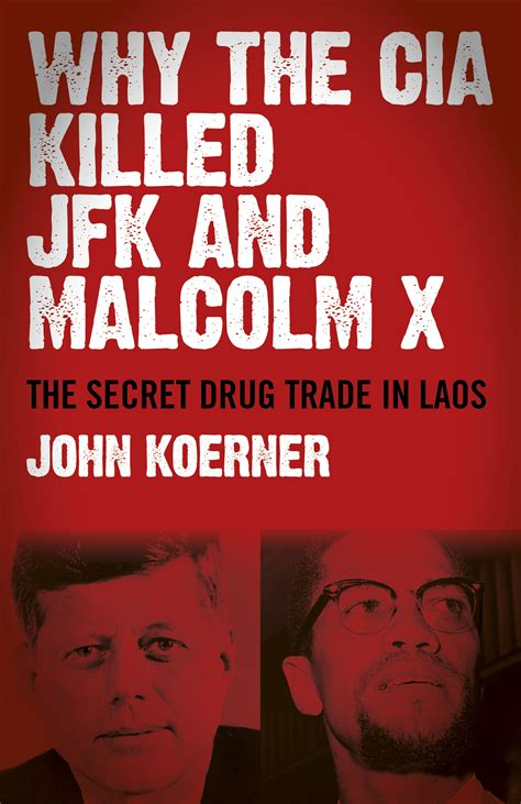 breaking cover my secret in the cia and what it taught me about what s worth fighting for books why the cia killed jfk and malcolm x the secret