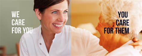 swing shift nursing agency nursing agency melbourne nursing jobs melbourne australia