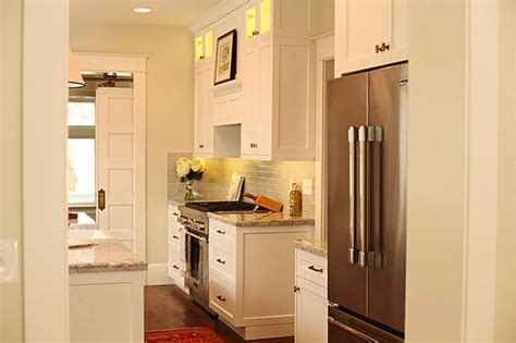 29 Best Images About Kitchen Colors On Pinterest Benjamin White Dove Kitchen Cabinets
