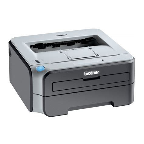Printer Hl 2140 drivers printer hl 2140 maiderta1983