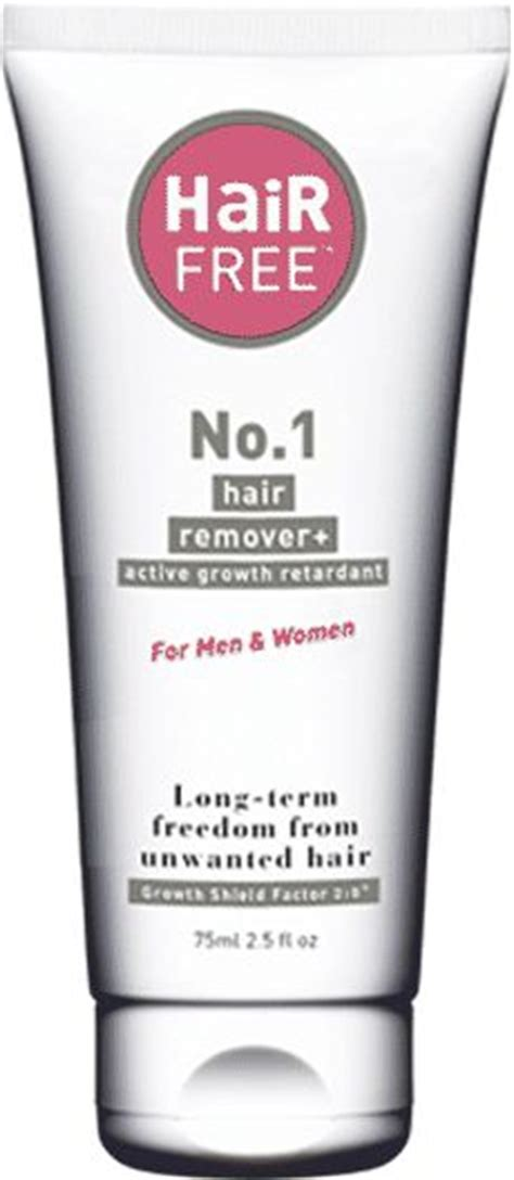 best natural permanent hair removal cream for men women hair growth after cast removal om hair