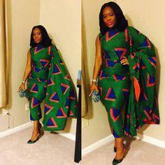 jessica nkosi skirt necklace tribal fashion jessica nkosi skirt necklace celebrity fashion