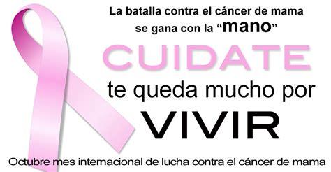 imagenes gratis cancer de mama homenaje a las mujeres que luchan contra el c 225 ncer de mama