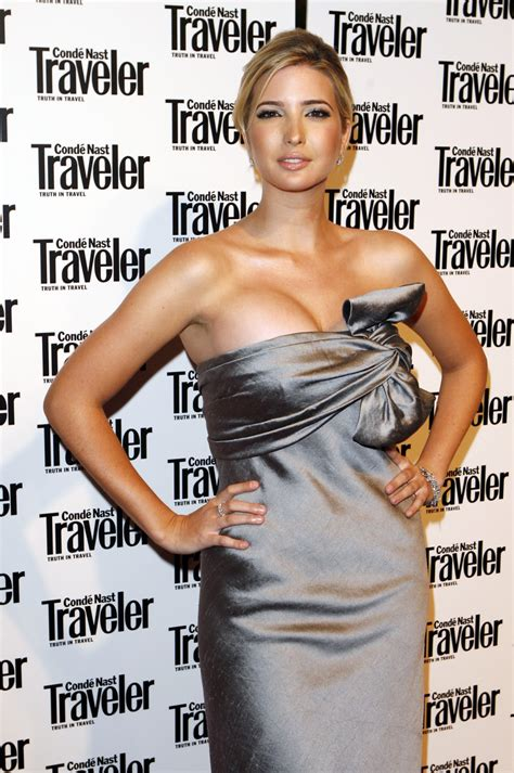 16 hottest photos of ivanka trump donald trump s daughter data1 ibtimes co in en full 636546 ivanka trump donald