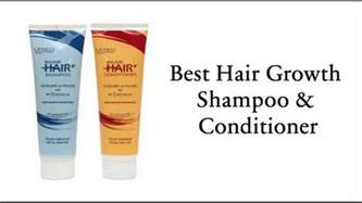 hair products for hair growth best hair growth shoo and conditioner