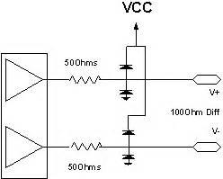 inductor calculate parasitic capacitance calculate parasitic capacitance from inductor 28 images typical parasitic capacitance