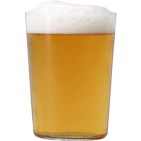 gio bicchiere 560ml trasparente lsa lsa bicchieri