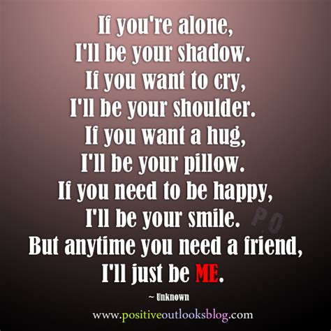 i ll be you and you be me a vintage ode to friendship and positive outlook humor girogiro s