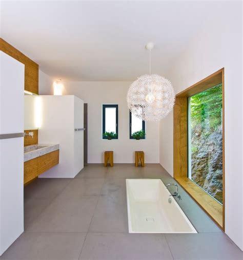 kleine schlafzimmer 4134 weitblick modern badezimmer sonstige bau fritz