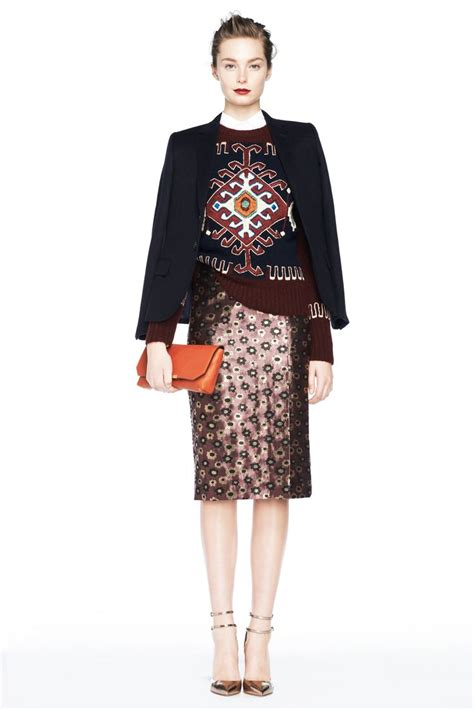 Dress Fw 265 13 best pencil skirt trend images on fashion
