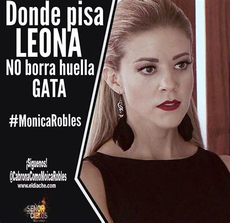 imagenes vip monica robles 10 best images about monica robles on pinterest tes