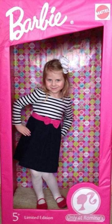 barbie photo booth layout 113 best images about barbie superprincesa on pinterest