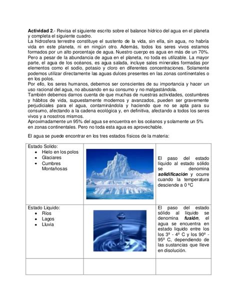 geografia 4 upload share and discover content on geografia bloque 4 trabajos 4 y 5
