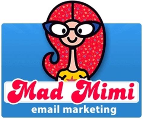 mad mimi templates mad mimi gem oz 233 ias sant
