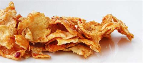 emping indonesische noten kroepoek indische snacks