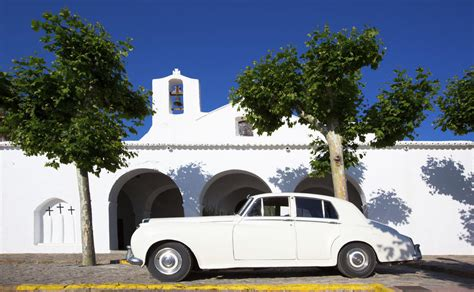 Auto Kaufen Spanien by 214 Sterreichs Beliebteste Auto Marken Vw Skoda Opel