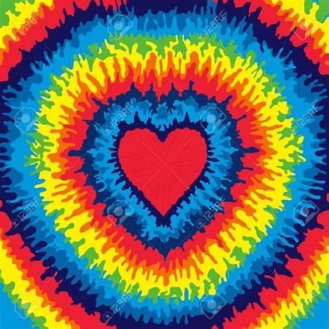 heart pattern tie dye 18 tie dye patterns jpg psd ai illustrator download