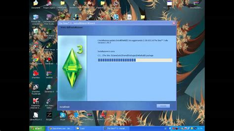 mod the sims the sims 3 patch downloader download the sims 3 patch 1 55 youtube