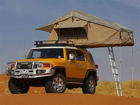 tende da tetto tende da tetto equipaggiamento spedizioni expedition