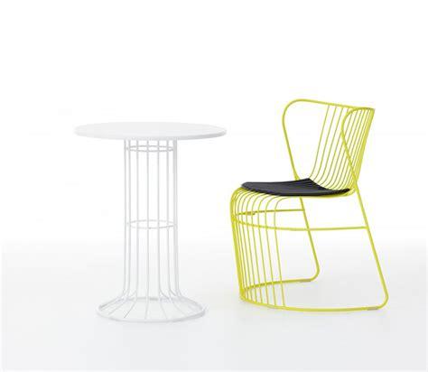 set tavolo sedie set tavolo e sedie da giardino dal design particolare