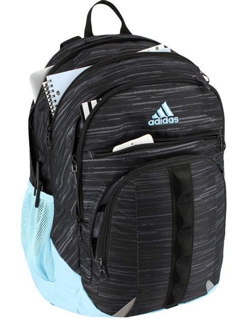 adidas backpack adidas backpacks for school jcpenney