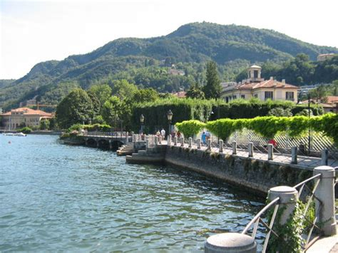 house of como lago di como picture of como lake como tripadvisor