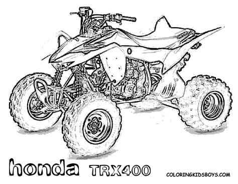Four Wheeler Coloring Pages Throughout Glum Me Coloring Pages Four Wheeler