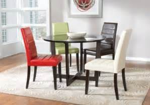 Rooms To Go Dining Room Chairs Affordable Wood Dining Room Sets Rooms To Go Furniture
