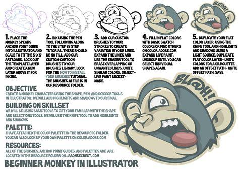 tutorial adobe illustrator for beginner adobe illustrator cc tutorial using pen tool jason secrest