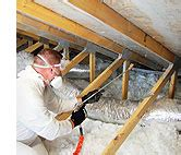 reflective paint vs foil attic foil radiant barrier liquidfoil attic barrier coating henry company