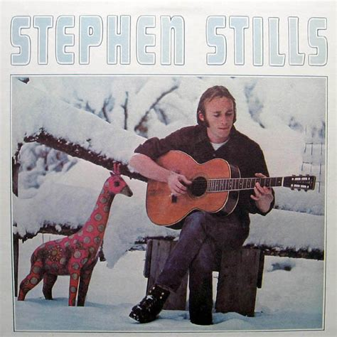 stephen stills stephen stills stephen stills at discogs