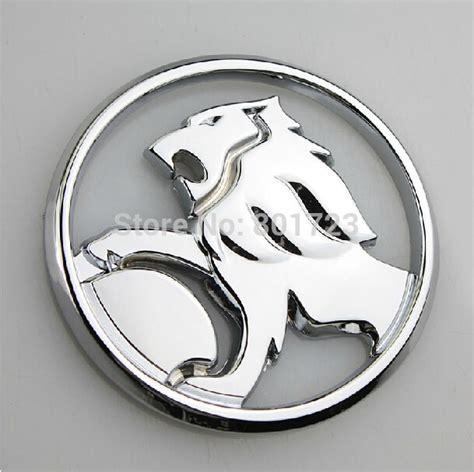 lion car symbol silver lion car logo