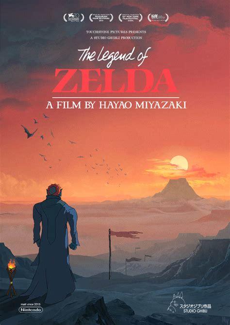 ghibli neuer film 2015 if the legend of zelda were a ghibli movie kotaku australia