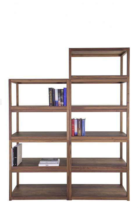 libreria componibile kartell libreria componibile sveva by pagliaro e saiano design