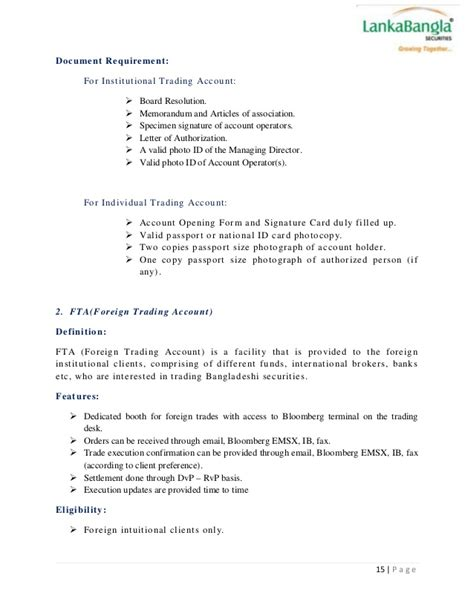 Capital Finance Letter Of Authority Of Fundamental Determinant On Company Financial Performance The