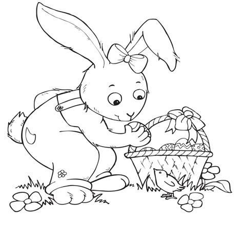 easter colors 2017 easter coloring sheets 2017 dr odd supercoloring website